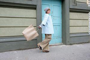 street_style_egg_shape_coat_pastel