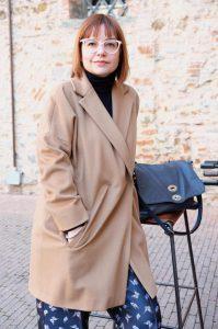il_mio_outfit_per_pitti_cappotto_cammello_e_stile_pigiama