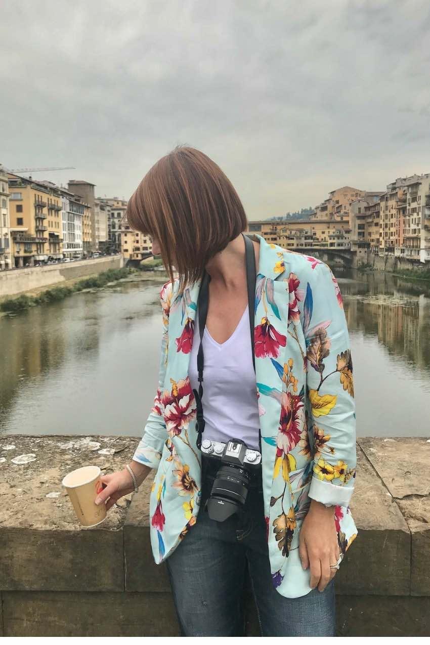 Guardaroba_Capsula_Loredana_Di_Capua