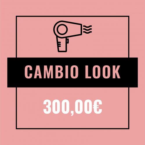 ARMOCROMIA E CAPELLI Style Box Cambio Look